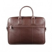 Laptop Business Bags (9)