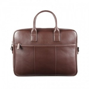 Laptop Business Bags