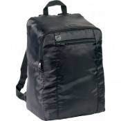 Multi Utility Backpacks (62)