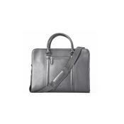 Multi Utility Business Bags (6)