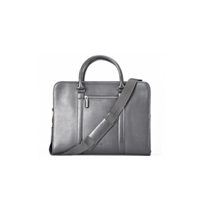 Multi Utility Business Bags