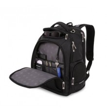 SWISS GEAR BUSINESS PRO BACKPACK
