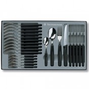 Cutlery Sets (8)