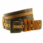 BELTS AND WALLETS (136)