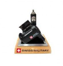SWISS MILITARY MULTI UTILITY CHARGER UAM-2