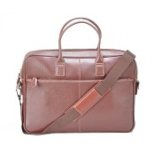 BUSINESS BAGS (9)