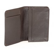 Card Holders (6)