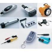 ELECTRICALS & ELECTRONICS (56)