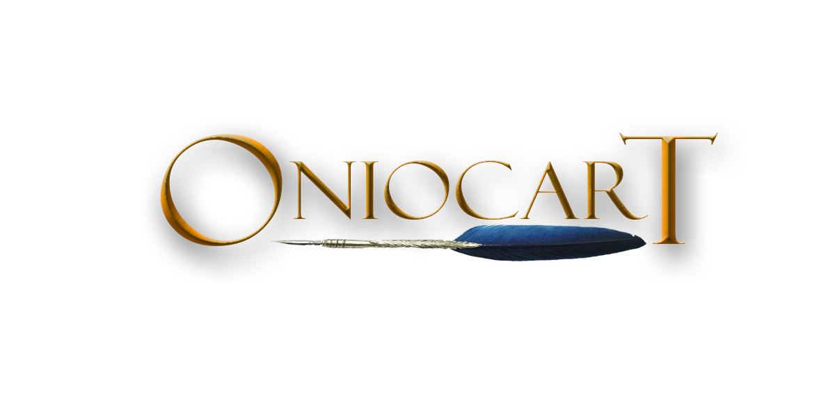 ONIOCART RETAIL SALES AND SERVICES PVT LTD