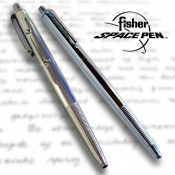 Fisher (2)